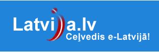 Latvija.lv