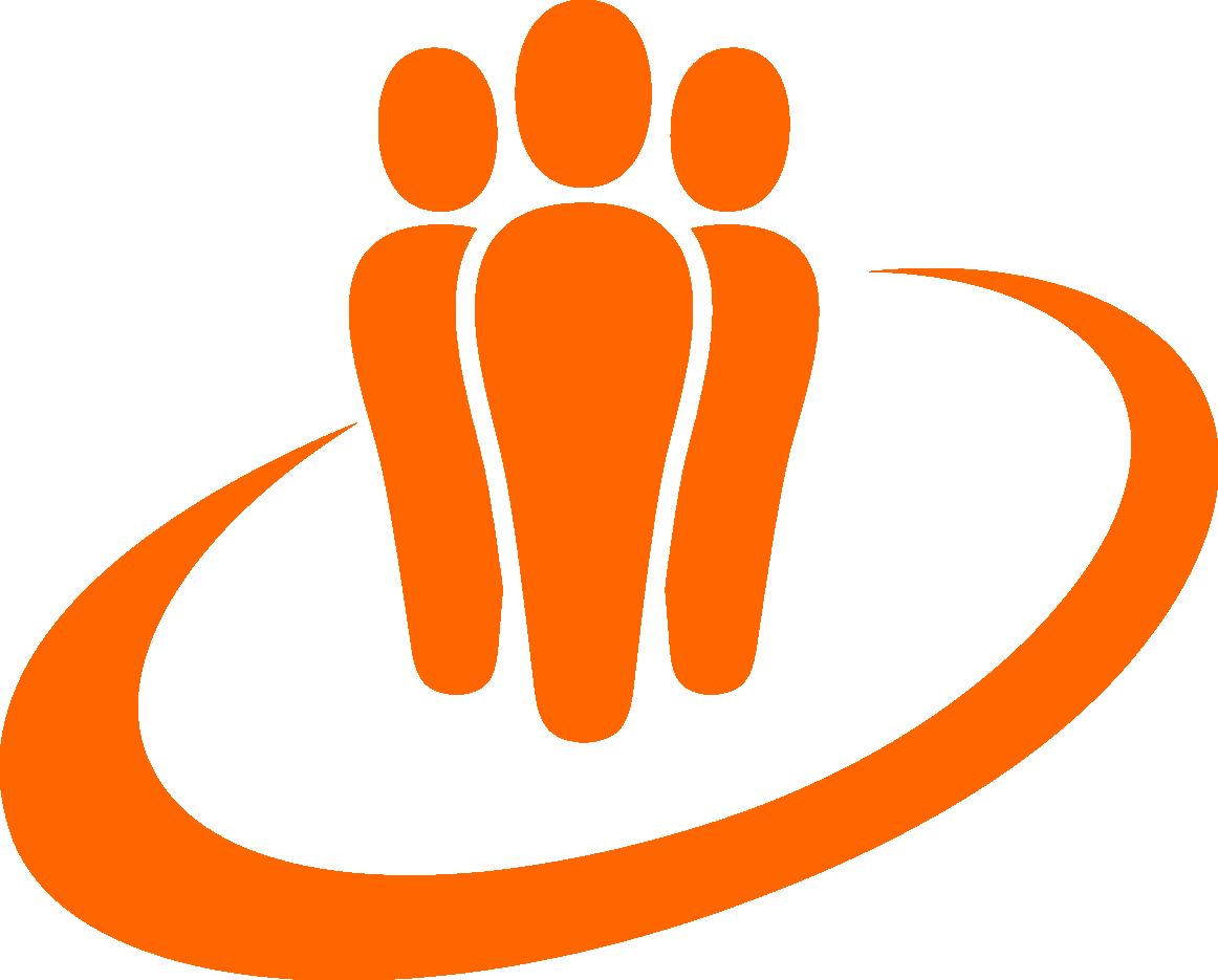 Draugiem_logo_simple